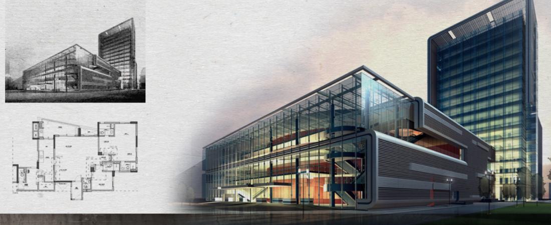 Apresentação-de-Projeto-Arquitetonico_banner01