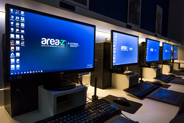 Area-Z-06