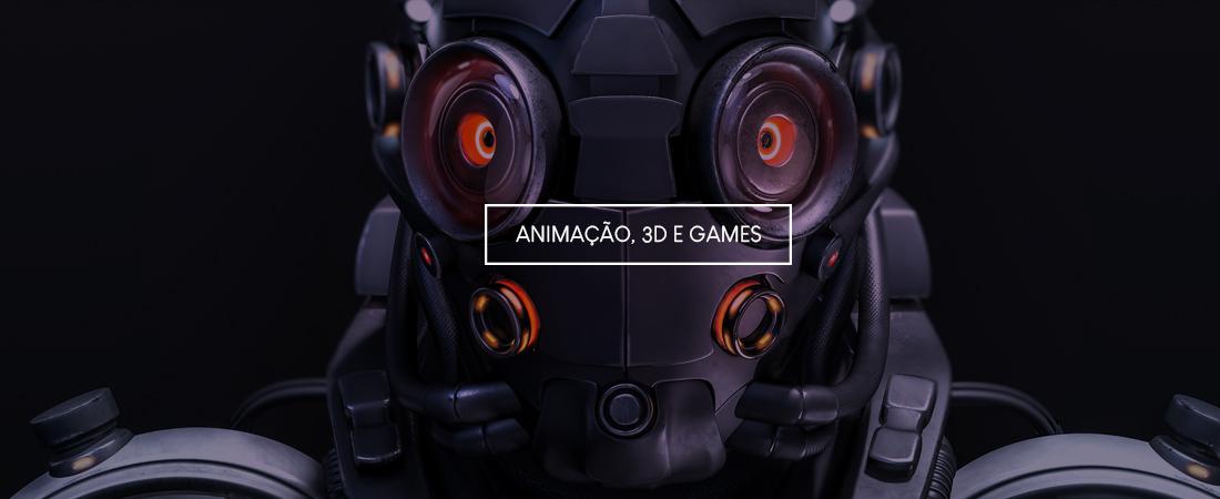 Banner_Animação_3D_Games_AreaZ