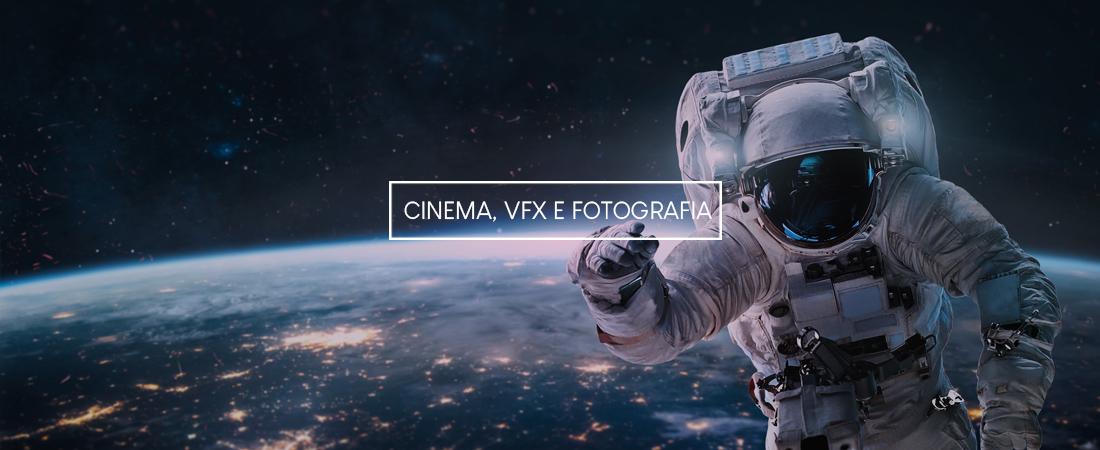 Banner_Cinema_VFX_Fotografia_AreaZ