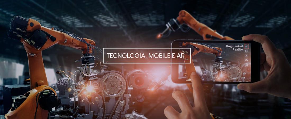 Banner_Tecnologia_Mobile_AR_AreaZ