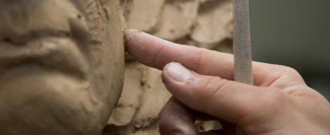 Escultura-Tradicional-em-Clay_banner01
