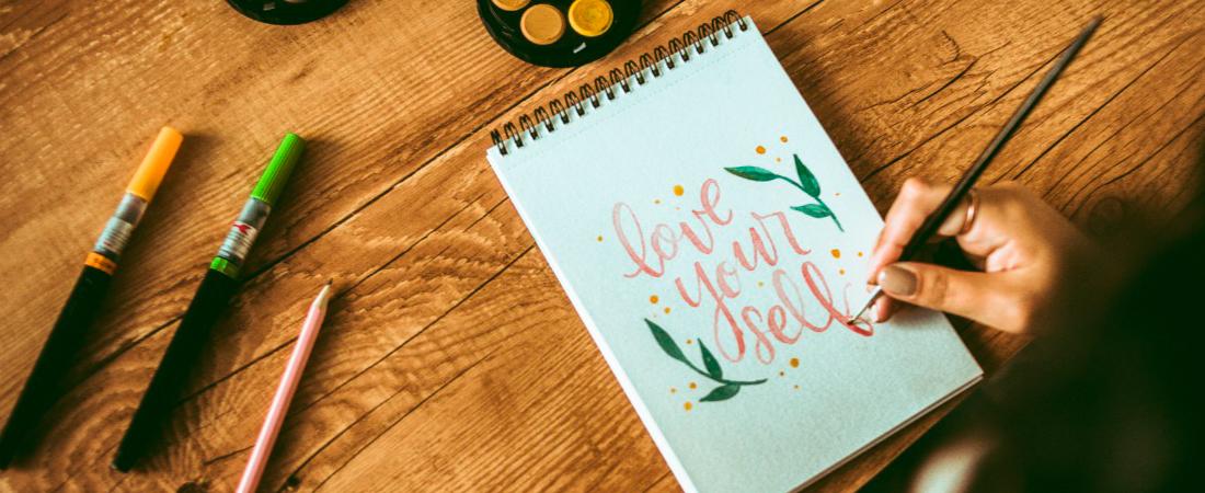 Lettering-criativo_banner02