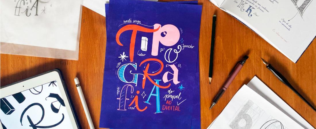 Tipografia_banner