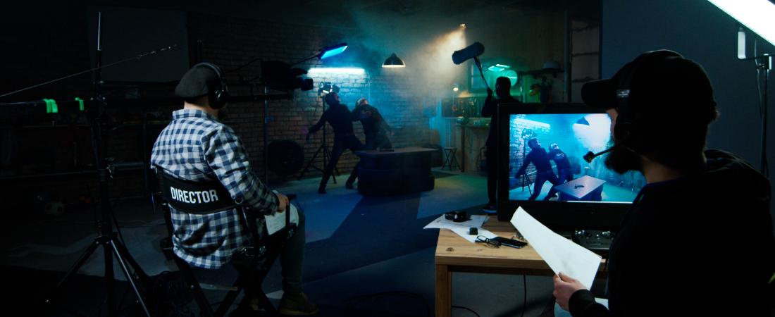 vídeomaker-banner